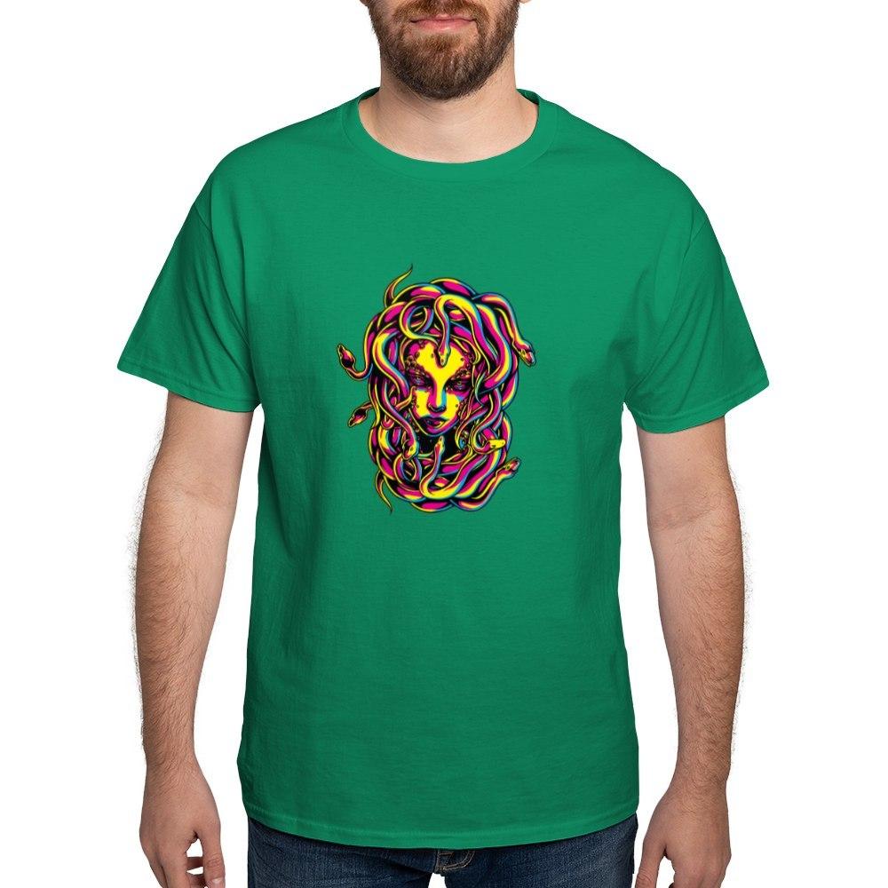 73170787 Funny Greek Mythology T Shirts