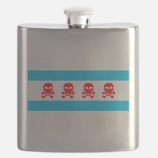 chicago-flag-skulls 1900x1170.png Flask