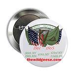Irish Brigade Button