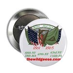 Irish Brigade Buttons - 2.25