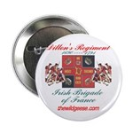 Dillon's Regiment - Button