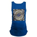 Home Sweet Home Maternity Tank Top