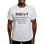 small ass T-Shirt