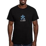 Puzzle Piece T-Shirt