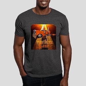 Southern Lane Dark T-Shirt