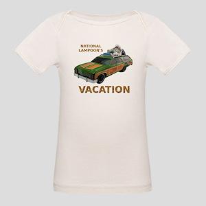 Vacation Truckster T-Shirt