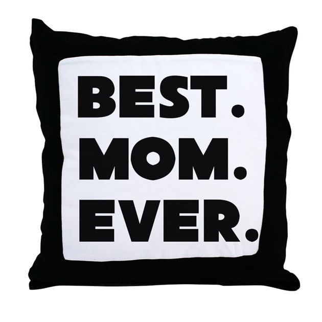 best pillow ever best throw pillow by zenchic 31585