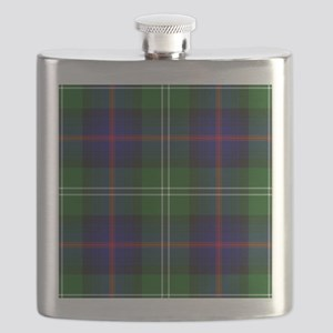 Sutherland Flask