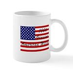 100% Genuine Mug