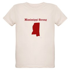 Mississippi Strong T-Shirt