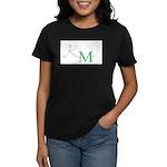 KM Logo T-Shirt