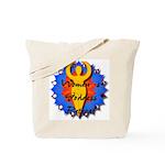 Womens Goddess Retreat Tote Bag