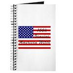 100% Genuine Journal/BOS/Notebook