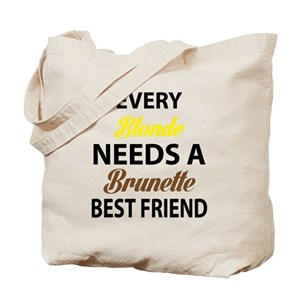Best Friends Forever Gifts Cafepress