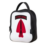 Special Operations Neoprene Lunch Bag