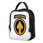 SOCOM Neoprene Lunch Bag