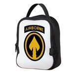 SOCOM Neoprene Lunch Bag