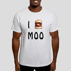 I Heart Moo T-Shirt