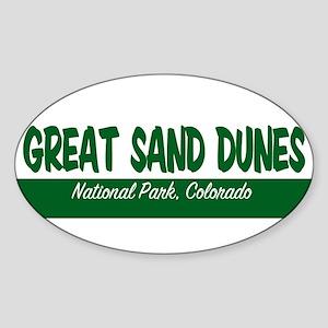 bp_greatsanddunes Sticker