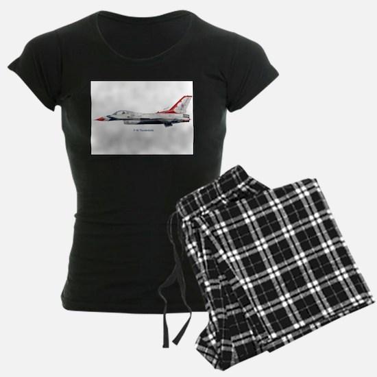 thun14x10_print.jpg Pajamas