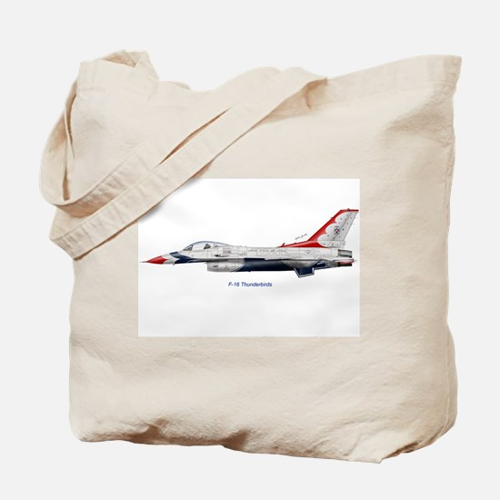 thun14x10_print.jpg Tote Bag