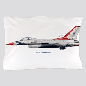thun14x10_print Pillow Case