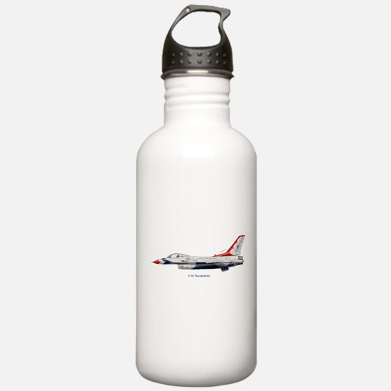 thun14x10_print.jpg Water Bottle
