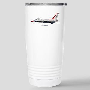 thun14x10_print Travel Mug