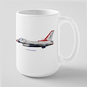 thun14x10_print Mugs