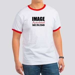 Image Autodetail Ringer T