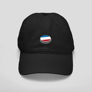 Bottle Cap Baseball Hat