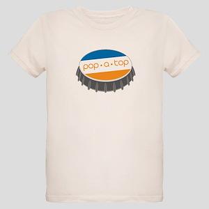 Pop.A.Top T-Shirt