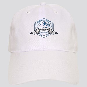 Mammoth Ski Resort California Baseball Cap 2032deb4b