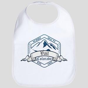 Vail Ski Resort Colorado Bib