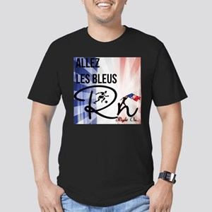 RightOn Les Bleus T-Shirt