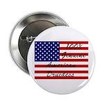 100% Genuine Button/Pin