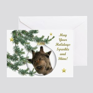 Sox Greeting Cards