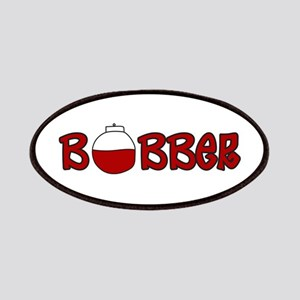 Bobber Patches