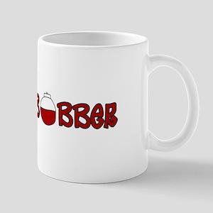 Bobber Mugs