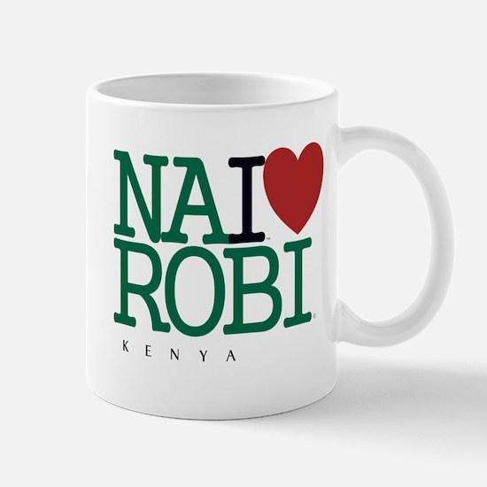 Nairobi Kenya Nai Maasai Africa Mombasa NY Houston
