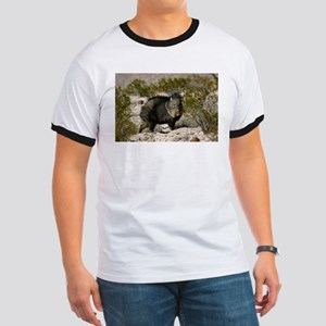Javelina T-Shirt