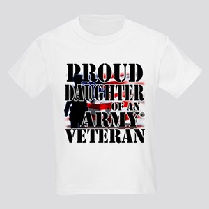 ProudDaughter T-Shirt