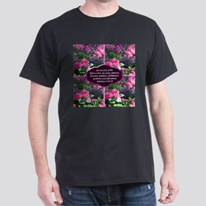 GALATIANS 5 Dark T-Shirt