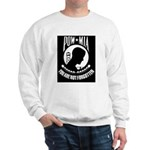 POW MIA Sweatshirt