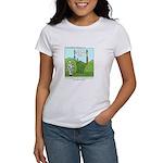 Purple Milk T-Shirt