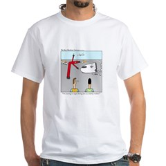 Balloon Guy T-Shirt