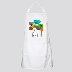 Seed Pods LARGE Apron