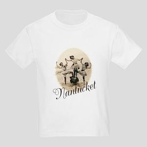 Nantucket T-Shirt