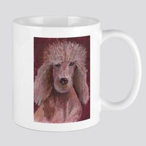 Mozart In Art Mug Mugs