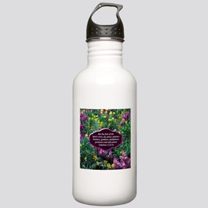 GALATIANS 5 Stainless Water Bottle 1.0L